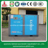 Kaishan LG45-8GA 60HP Direct Driven A/C Screw Air Compressor