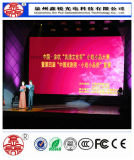 Wholesale High Brightness P3 Indoor Full Color LED Screen Advertising