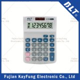 8/10/12 Digits Desktop Calculator for Home and Office (BT-928)