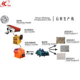 Stone /Gold /Copper /Mobile Sand Making/Rock/ Mining/Limestone/Impact/Cone/Roller/Hammer/Jaw Crusher
