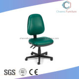 Modern Free Style Office Furniture Foot Rest Fabric Chair