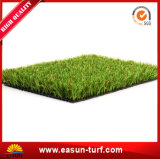 Best Selling Outdoor Green Landscaping Artificial Grass Price