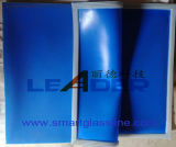 Top Quality High Tearing-Resistant Silicone Vacuum Bag for Laminated Glass