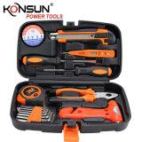 Konsun 17PCS DIY Portable Home Use Hand Tool Set Kx1103