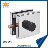 High Quality Glass Door Bolt Glass Fitting