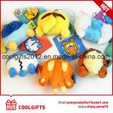 Plush Love Animal Stuffed Toys, Factory Wholesale Soft Pet Plush Toys