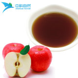 Apple Juice Concentrate as Food Additive