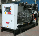 50kw Weifang Electric Portable Power Diesel Generator Diesel Engine