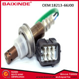 Wholesale Price Car Oxygen Sensor 18213-66J00 for SUZUKI