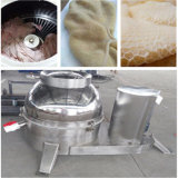 Cow Slaughtering Cattle Sheep Tripe Stomach Cleaning Washing Machine