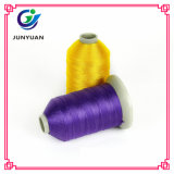 Cheap&High Quality Transparent Nylon Monofilament Sewing Thread