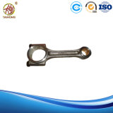 Connecting Rod Assembly for Chinese Diesel Engine