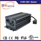 315 CMH Digital Ballast Grow Light Equipment for Hydroponics