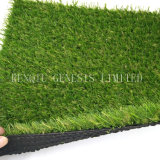 Cheapest Price Artificial Lawn Grass Turf