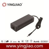 200W Switching Power Adapter with CE