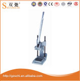 Best Price Manual Free-Standing Potato Cutter for Sale