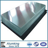 Aluminum Plate for Composite Panel