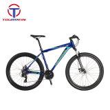 Wholesale Bicycle Frame 21 Speeds Aluminum Folding Bike