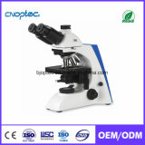 Student Optical Binocular Biological Microscope Price with Lab&Nbsp; Instrument