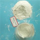 White Pigment Rutile TiO2 Anatase Price Titanium Dioxide