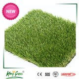 Best Selling S - Shape Cheapest Price Landscaping and Pets Artificial Grass