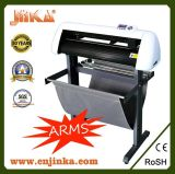 Sticker Vinyl Cutter (GC24ABJ / GC48ABJ ARMS) Stepping Motor