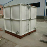 5000 Litre Water Tank with FRP GRP Material