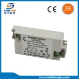 Constant Current 15W 45-50V 0.35A LED Driver with Ce FCC RoHS