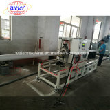 PVC Plastic Water Waste Pipe Production Making Machine PVC UPVC CPVC Pipe Fitting Extrusion Machine Line