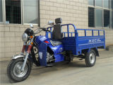 Simplicity Heavy Load Reverse Cargo Tricycle for Sale