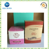 Best Price for Kraft Paper Gift Paper Board Box (JP-box016)