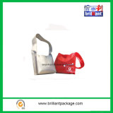 Everyday-Use Shoulder Bags with Wide Handle