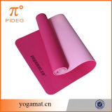 Pido wholesale Eco Friendly TPE Yoga Mat