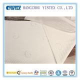 High Quality Polyester Mattress Fabric