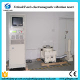 Vertical Vibration Simulation Test Equipment