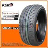 "Factory Wholesale DOT/ECE/EU-Label/ISO/SGS Radial Semi-Steel Passenger Car Tire SUV PCR Tyre Light Truck Tyres 13'-26"""