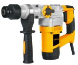 Power Tools (LY-C2702)