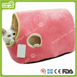High Quality Fashion Comfortable Pet Dog House& Bed
