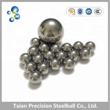 Low Price Precision Mini 316 Stainless Steel Ball