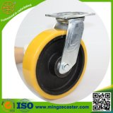 High Quality Factory Price Heavy Dury Caster Swivel Caster