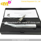 6 Holes Fiber Optical Handpiece with Kavo Compatible Coupling