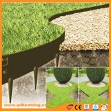 Hot Green Landscaping Steel Edgings
