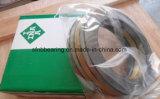 Flat Bearing 81138 Thrust Roller Bearing Axk Thrust Needle Roller Bearing