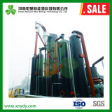 Type Dy-L9000 Biomass Gasification Electric Power Equipment