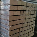AISI, ASTM, BS, DIN, GB, JIS Standard Square Steel Bar
