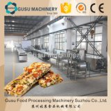 Energy Saving Automatic Twix Candy Bar Forming Machine (TPX400)