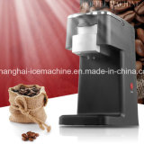 Mini Coffee Maker/Espresso Coffee Machine/Capsule Coffee Machine