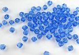 Wholesale Crystal Glass Bicone Bead