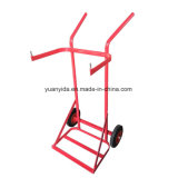 Canister Hand Cart