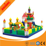 Kids Fun Center Bouncing Castle, Cheap Inflatable Bouncers for Sale